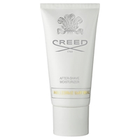 Creed Millesime Imperial After Shave Moisturiser 75Ml
