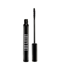 Lord And Berry Back In Black High Definition Mascara