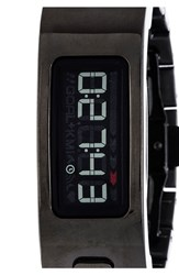 Men's Garmin 'Vivofit 2' Digital Fitness Bracelet Watch 10Mm