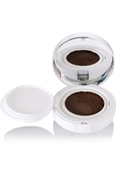 Lancome Miracle Cushion Foundation 555 Suede C 14G