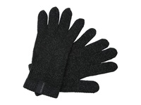 Seirus Soundtouch Knit Glove Liner Black Extreme Cold Weather Gloves