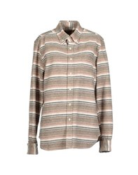 Steven Alan Shirts Long Sleeve Shirts Women