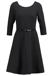 Molly Bracken Cocktail Dress Party Dress Noir Black