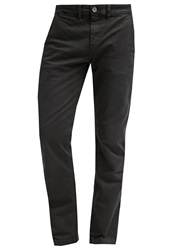 Pepe Jeans Sloane Chinos 999 Black