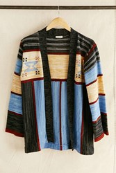 Urban Renewal Vintage Spacedyed Sweater Assorted