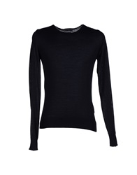 Hamaki Ho Sweaters Black