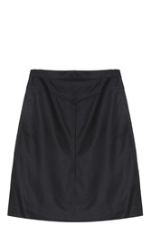 Paul And Joe Rapapa Skirt Black