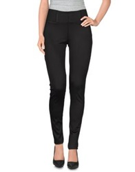 Yes Zee By Essenza Leggings Black