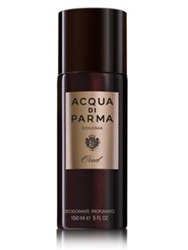 Acqua Di Parma Colonia Oud Spray Deodorant No Color