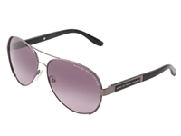 Marc By Marc Jacobs Mmj 378 S