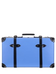 Globe Trotter 26 Cruise Centenary Special Ed Suitcase