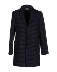 Macchia J Coats And Jackets Coats Men