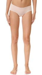 Cosabella Aire Hot Pants Nude Rose