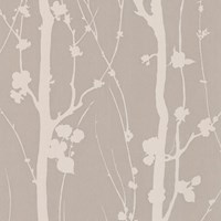 Graham And Brown Solitude Wallpaper Sample Swatch