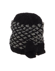 Scee By Twin Set Hats