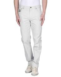 Pepe Jeans Denim Denim Trousers Men