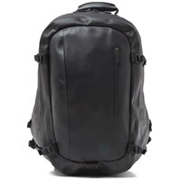 Nike Cheyenne 2000 Eugene Backpack Black