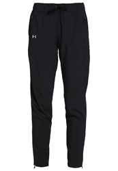 Under Armour No Breaks Tights Blue Dark Blue