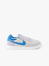 Nike Killshot Vintage Sail Orion Blue