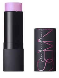 Christopher Kane For Nars Illuminating Multiple .