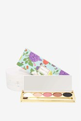 Nasty Gal Winky Lux Smoke And Roses Eye Shadow Palette