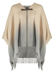 Pepe Jeans Roeny Cape Camel