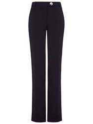 Damsel In A Dress Norse Trousers Navy