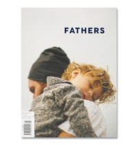 Fathers Issue 1 Huh. Store