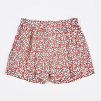 Druthers. X Have A Good Time Boxer Short Print