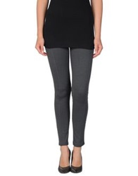 Lupattelli Leggings Grey