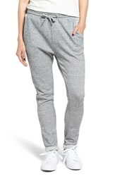 Roxy Women's Signature Feeling Sweatpants
