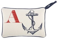 Thomas Paul Thomaspaul A Anchor Door Hanger