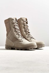 Rothco Military Jungle Boot Grey