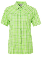 Cmp Shirt Frog Green Light Green