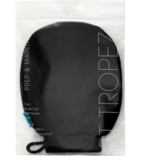 St. Tropez Tan Build Up Remover Mitt
