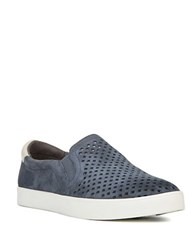Dr. Scholl's Original Collection Scout Sneakers Blue