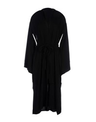 Lost And Found Lost And Found Dresses Knee Length Dresses Women Black
