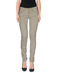 Phard Trousers Casual Trousers Women Grey