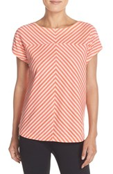 Women's Helly Hansen 'Mistral' Short Sleeve Tee