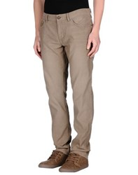 Rifle Trousers Casual Trousers Men