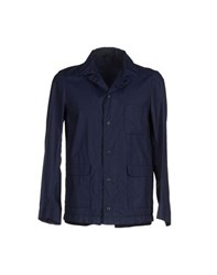 M.Grifoni Denim Coats And Jackets Jackets Men