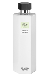 'Flora By Gucci Gracious Tuberose' Body Lotion