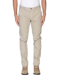 Heaven Two Trousers Casual Trousers Men