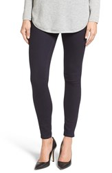 Jag Jeans Women's 'Marla' Stretch Denim Leggings Indigo Rinse
