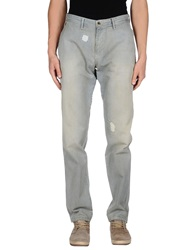 Coast Weber And Ahaus Jeans Blue