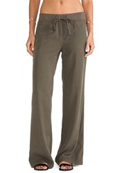 Sanctuary New Sand To City Pants Olive