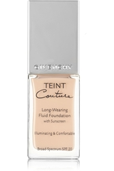 Givenchy Teint Couture Long Wearing Fluid Foundation 2 Elegant Shell