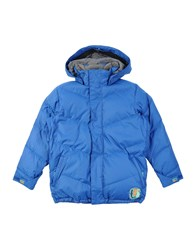 Burton Snow Wear