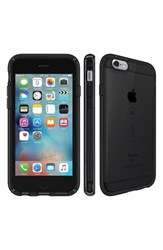 Speck 'Candyshell' Iphone 6 And 6S Case Black Onyx Black