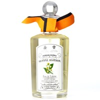 Penhaligon's Orange Blossom Eau De Toilette Multi